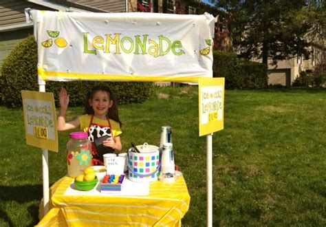 10 effective tips for stand guest post by emily 10 tips for a successful lemonade