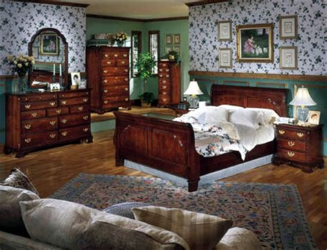 sumter bedroom furniture sumter cabinet company bedroom furniture durgan accent