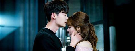 film korea romantis episode pasangan paling romantis dalam drama korea bagian 1 kincir