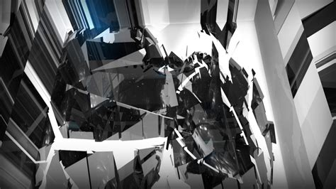 abstract wallpaper robot abstract wallpaper 1920 x 1080 robot by frank1n on