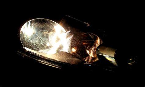 ferrari headlights at night ford fiesta headlight assembly at night indian autos blog