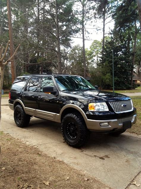 2005 ford expedition lifted lifted ford expedition expedition lifted