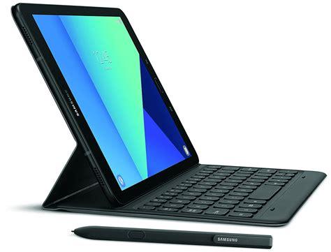Samsung Tab S3 9 7 samsung galaxy tab s3 sm t820nzkaxar 9 7 inch tabletninja