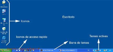 ubicacion imagenes windows 10 cat 4 el escritorio desktop de windows aprendiendo