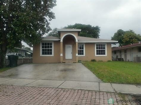 section 8 houses for rent in miami florida section 8 homes in florida 187 homes photo gallery