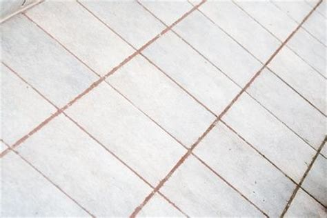 Cleaning Grout With Oxiclean 1000 Images About Stupid On Pinterest Ceramic Tile Floors Tile Grout Cleaner And Clean