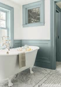 bathroom gallery ideas bathroom traditional bathroom ideas photo gallery small