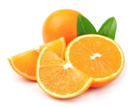 imagenes abstractas naranjas diferencias entre las naranjas de zumo y de mesa hcmn