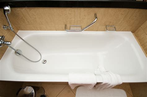 alcove bathtub installation how to install an alcove tub part 2 caldwell plumbing serving the gta and durham