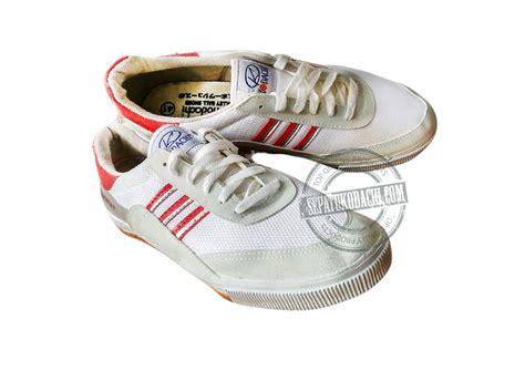 Sepatu Kodachi sepatu kodachi 8116 silver sepatu kodachi