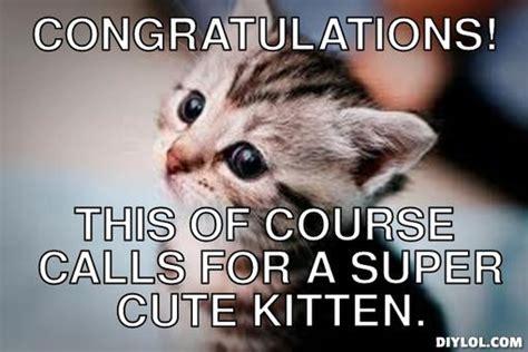 Congratulation Meme - i couldn t resist xd but congratulations rachel4him