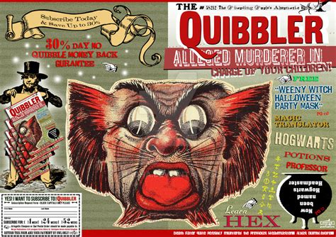 printable quibbler magazine quibbler alleged murderer by wiwinjer on deviantart