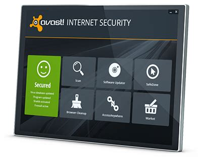 Keyboard Terbaru avast security 2014 with key v 9 0 2008