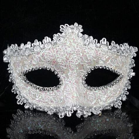 How To Make A Masquerade Mask Out Of Paper - masquerade masks mask