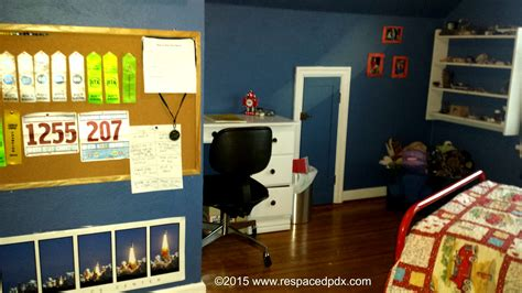 feng shui bedrooms the 9 year old organizer feng shui s his bedroom