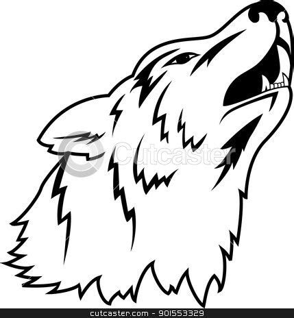 tattoo cartoon wolf 32 best cartoon wolf tattoo images on pinterest cartoon