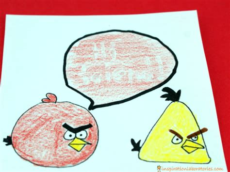 angry birds valentines angry bird valentines with secret messages inspiration