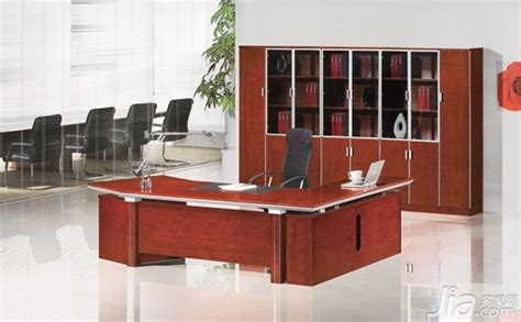 94 office furniture manufacturers rankings