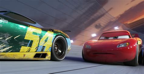 film cars 3 movie cars 3