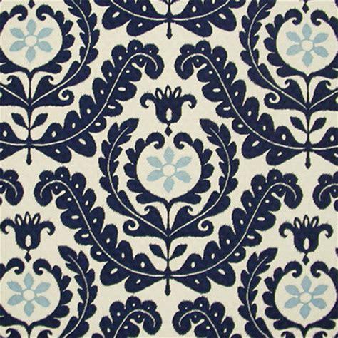 designer fabric sns meridian fabric contemporary fabric by designer fabrics
