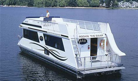 shuswap house boat bluewater houseboat vacations shuswap lake sicamous bc