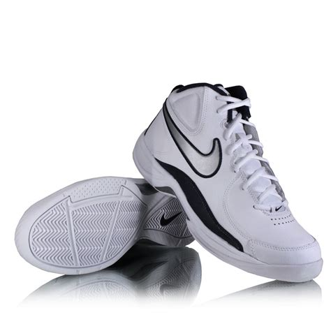 nike the overplay vii black basketball shoes nike the overplay vii basketball shoes 44