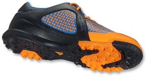 Sepatu Adidas Stan Smith 008 adidas freefootball x ite samba pack 2014