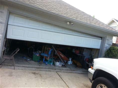 Garage Door Repair Fresno by Garage Door Repair Fresno Tx 281 691 6563 Genie Opener