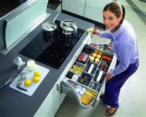 Modular Kitchen Cabinet Designs przechowywanie w kuchni 15 sposob 243 w na szafki kuchenne