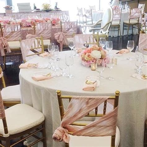 Bridal Shower Tablecloths by 17 Best Images About Real Weddings And Events On