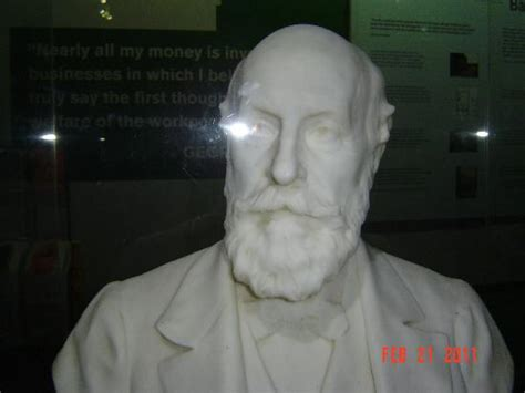 richard cadbury s day story of cadbury the bournville experience picture of