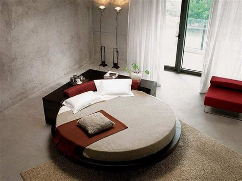 creative unusual bedroom ideas simple ways  spice