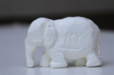 soap carving templates elephant soap carvings of course soap carving