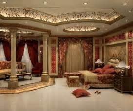 decorating ideas pinterest beautiful home decoration planner