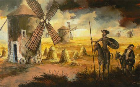 imagenes reales de don quijote dela mancha don quijote de la mancha la nota latina