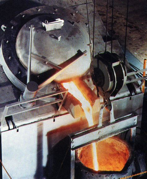 chromium at room temperature chromium element project thinglink