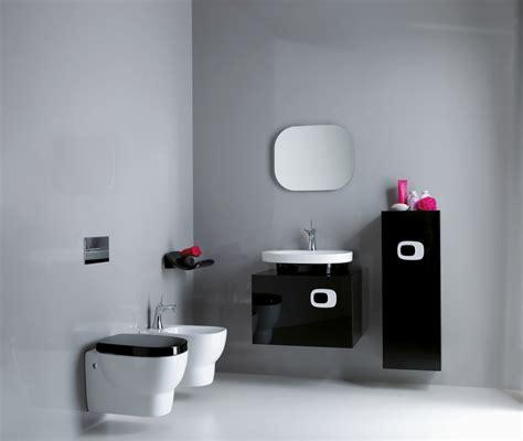 laufen bathroom furniture furniture surfaces laufen bathrooms