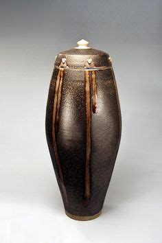 caroline schmidt ceramics ceramics on tea bowls chawan and ceramic pottery