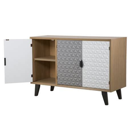 credenze bianche credenze bianche moderne buffet lyngby with credenze