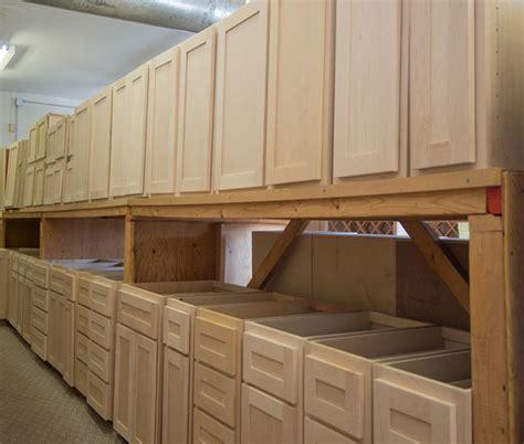cabinet outlet portland oregon home www portlandcabinetoutlet com