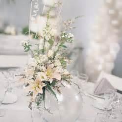 cheap winter wedding centerpieces cheap winter wedding ideas photograph winter wedding cente
