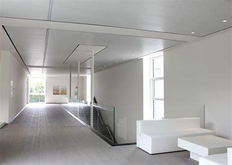 soffitti radianti soffitti radianti fonoassorbenti per il riscaldamento e il