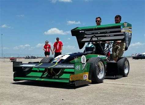 design event fsae news