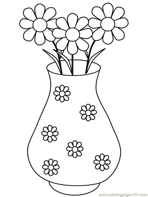 coloring pages 24 com download add games your website flower coloring pages 21 coloring page free flowers