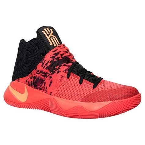 nike basketball shoes release new year new basketball sneakers nike kyrie2 sneakers