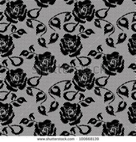 gothic pattern brush 1000 images about gothic patterns on pinterest lace
