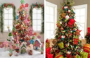casa arbol navidad 5 tips para decorar tu 225 rbol de navidad y tu casa