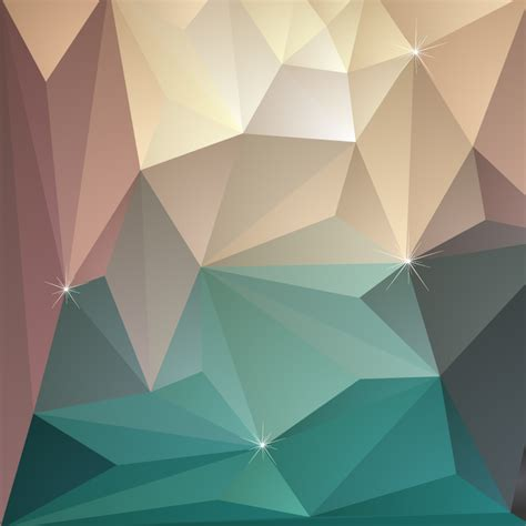 design background triangle scintillating geometric triangle design ideas best ideas