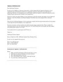 income verification letter template best photos of employer income verification letter sle