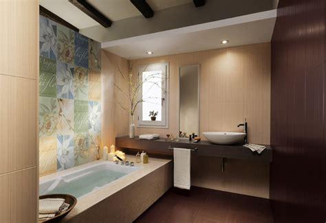 divine design bathrooms divine bathroom designs